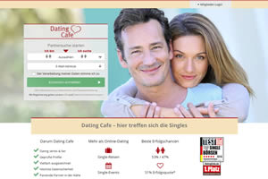 Lovescout Angebot